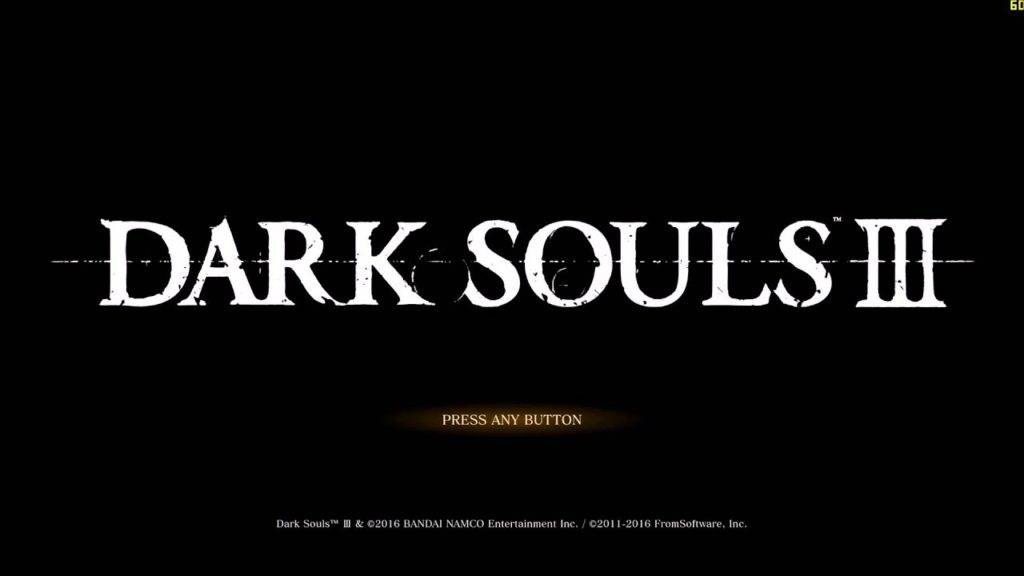 Dark Souls III is a game from the Action RPG game genre.
