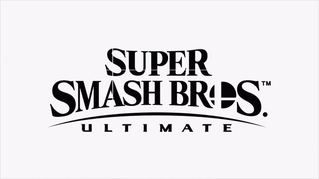 Super Smash Bros Ultimate is a game from the Fighters game genre.