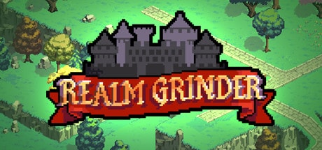 Realm Grinder is a game from the Idle/Clicker game genre.