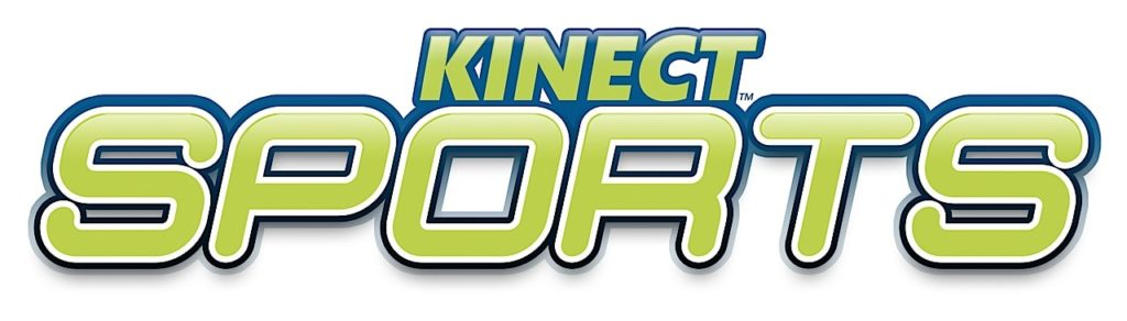 Kinect Sports is a game from the Motion Controlled game genre.