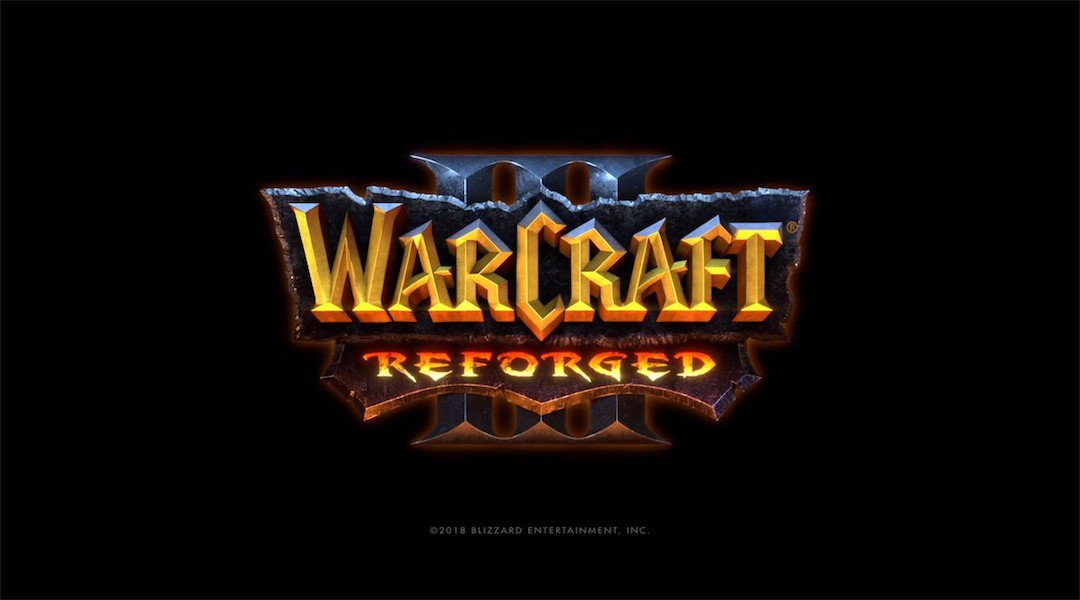 Warcraft III Reforged is a game from the Realtime Strategy game genre.