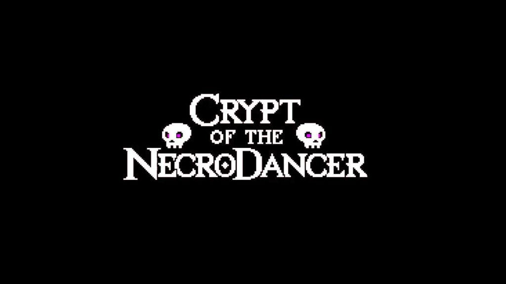 Crypt of the Necrodancer is a game from the Rhytm Games game genre.