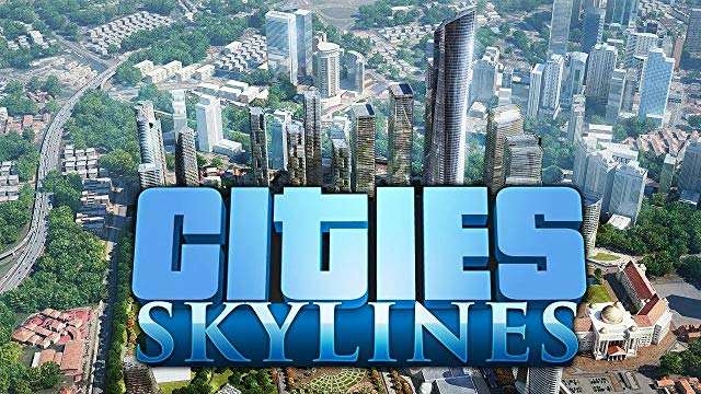 Cities Skylines is a game from the Construction and Management Simulation game genre.