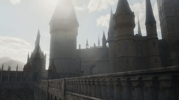 Is Harry Potter's Worldbuilding Bad?