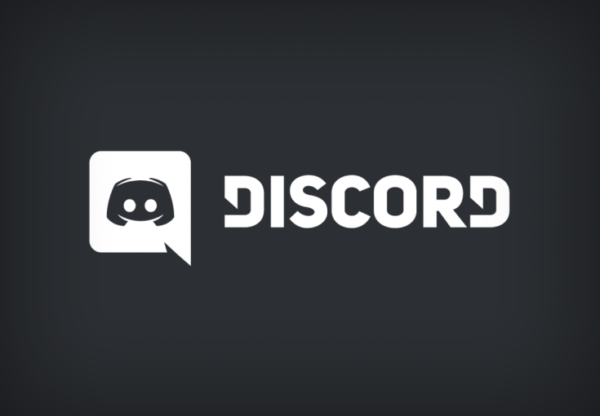 How to Code a Discord Bot in JavaScript